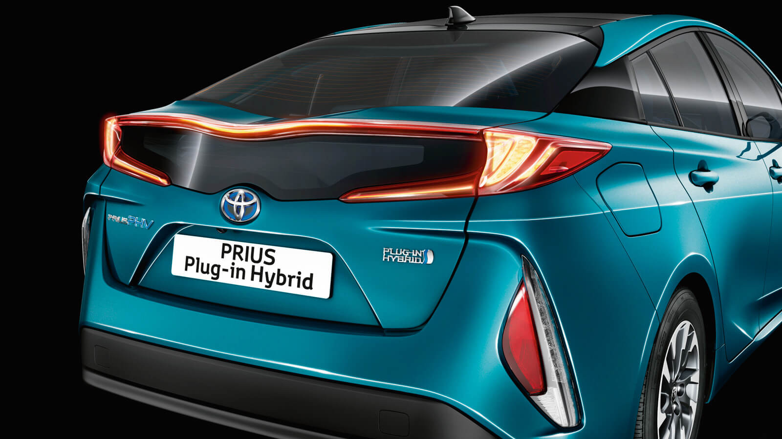 all you need to know about the new toyota prius plug in. Black Bedroom Furniture Sets. Home Design Ideas